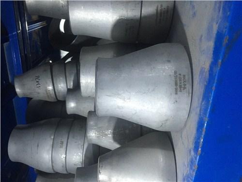 无锡市场316不锈钢大小头批发 欢迎来电 无锡迈瑞克金属材料供应