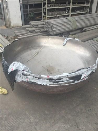 无锡不锈钢封头销售 推荐咨询 无锡迈瑞克金属材料供应