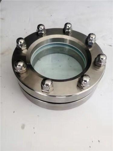 无锡2205不锈钢视镜加工 无锡迈瑞克金属材料供应