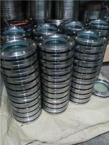 无锡2205不锈钢视镜价格 无锡迈瑞克金属材料供应
