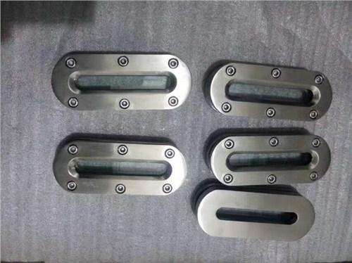 无锡2205不锈钢视镜价格表 无锡迈瑞克金属材料供应