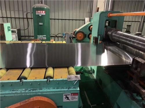 江苏无锡304D拉丝不锈钢板加工 来电咨询 无锡迈瑞克金属材料供应