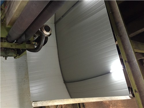 无锡2205镜面不锈钢板厂家 无锡迈瑞克金属材料供应