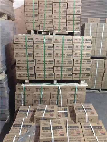 常州不锈钢焊丝加工 诚信为本 无锡迈瑞克金属材料供应