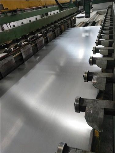 无锡市场2507软态不锈钢带需要多少钱 欢迎来电 无锡迈瑞克金属材料供应