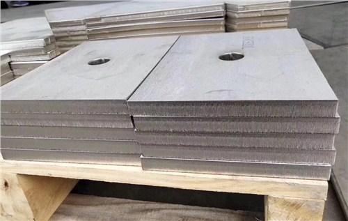 江苏无锡436不锈钢板零割供应商 推荐咨询 无锡迈瑞克金属材料供应