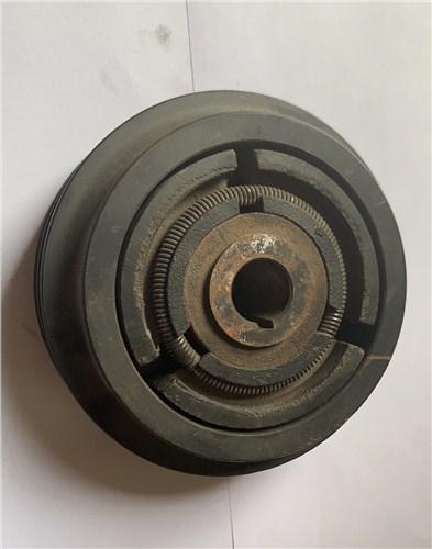 南通新品压路机离合器报价,压路机离合器