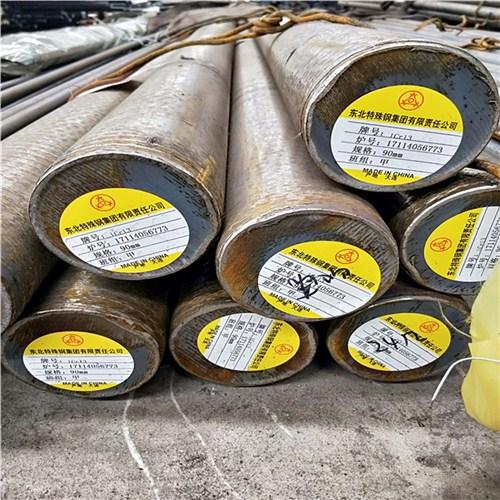 上海***3Cr13圆钢报价 服务为先「无锡市诚盛源特钢供应」