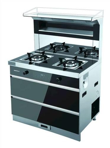 无锡厨房集成灶点击了解更多,厨房集成灶