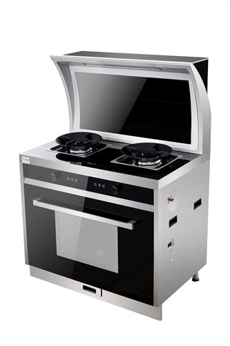 优质蒸烤箱机服务至上,蒸烤箱机