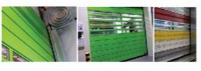 湖南自动硬质快速卷帘门设备要多少钱,硬质快速卷帘门设备