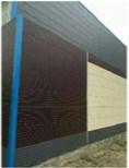 河北自动内外墙保温装饰一体板设备,内外墙保温装饰一体板设备