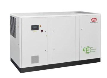 上海优质康可尔空压机厂家直供 创造辉煌「无锡和谐压缩机供应」