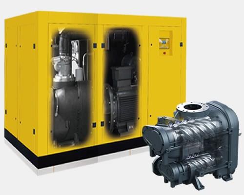 江苏直销康可尔空压机值得信赖「无锡和谐压缩机供应」