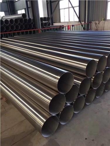 江苏批发tp304不锈钢管加工,tp304不锈钢管