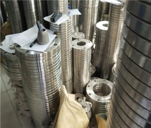 江苏316不锈钢异径管,不锈钢异径管
