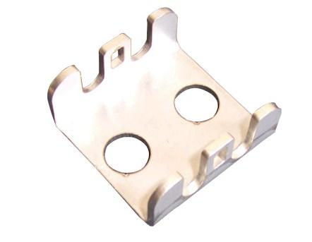 江苏板材激光切割厂商,激光切割