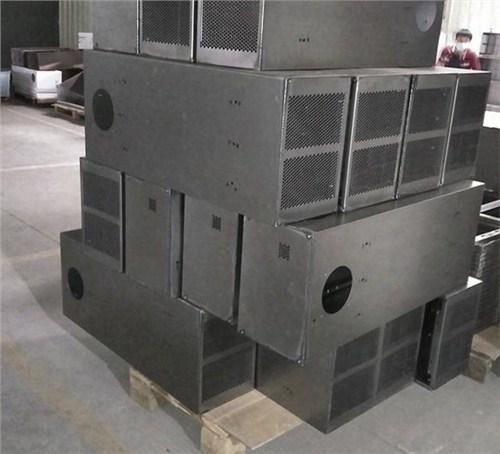 江苏钣金激光加工公司,激光加工