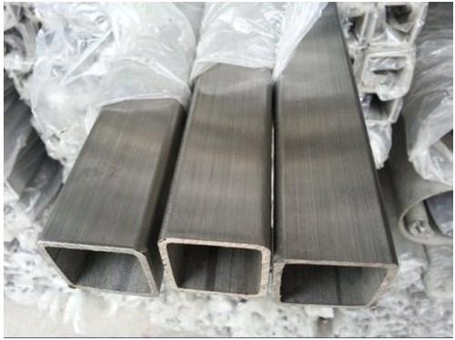 浙江供應不銹鋼方鋼加工廠家,不銹鋼方鋼