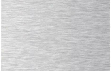 湖州拉丝加工生产厂家 服务为先「无锡闪亮金属制品供应」