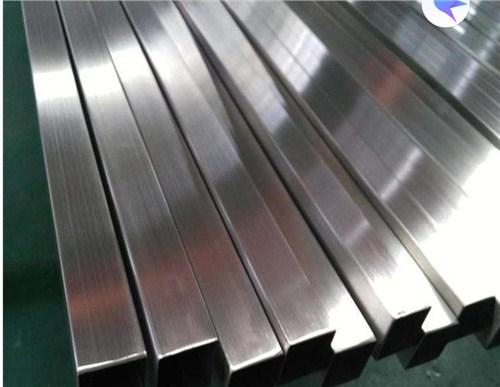江苏环保不锈钢无缝管公司,不锈钢无缝管