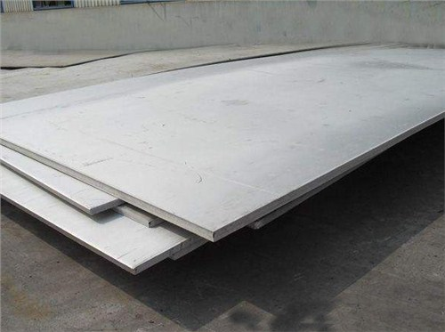 江苏317不锈钢板泉州,不锈钢板
