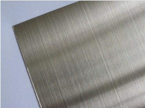 南京精密不锈钢板批发,不锈钢板