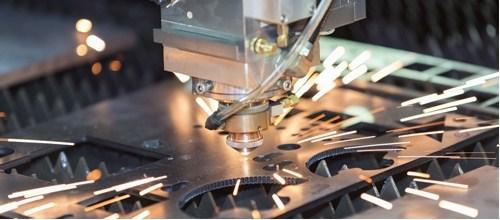 阜阳光纤通快激光切割生产厂家,通快激光切割