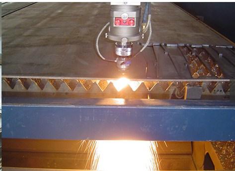 连云港单头二氧化碳激光切割设备,二氧化碳激光切割