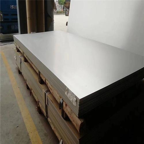 321不锈钢板加工,321不锈钢板
