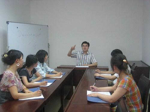 南京论文翻译机构哪家公司靠谱