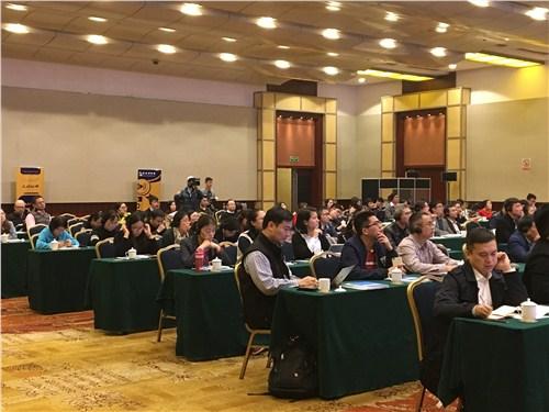 鎮江專業同聲翻譯哪家公司專業 信息推薦 無錫太湖翻譯供應