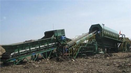梁溪區一般工業垃圾處理