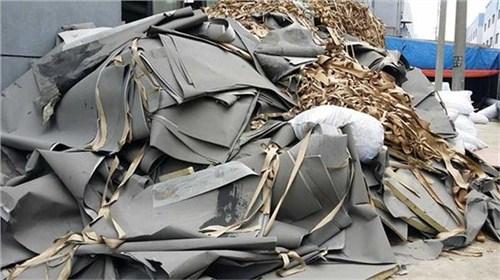 徐州一般工业固废处理欢迎来电,固废处理