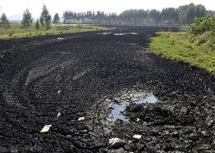 南通哪家公司污泥处理木粉厂家,污泥处理