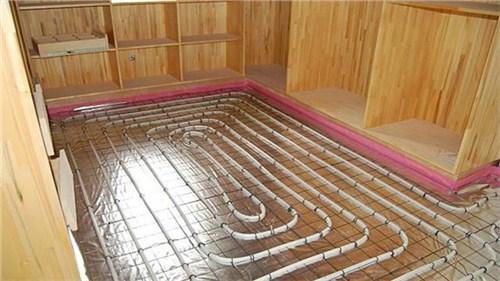 池州地暖清洗上门服务,地暖清洗