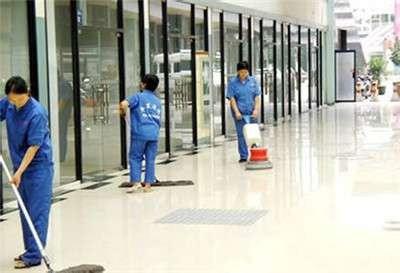 江苏工厂保洁 值得信赖「江苏拓者保洁服务供应」