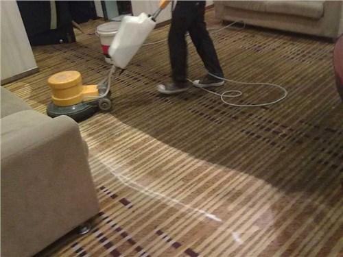 无锡厂房地毯清洗公司,地毯清洗