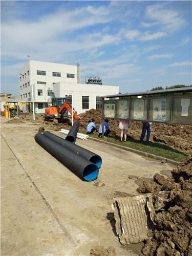 无锡滨湖区小区雨水管道开挖服务电话是多少,雨水管道开挖