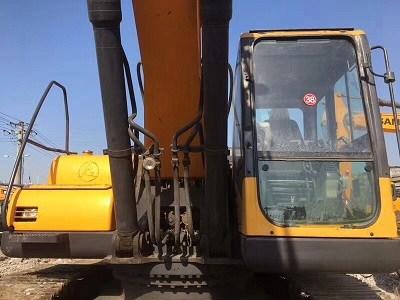 无锡兄弟联盟工程机械有限公司