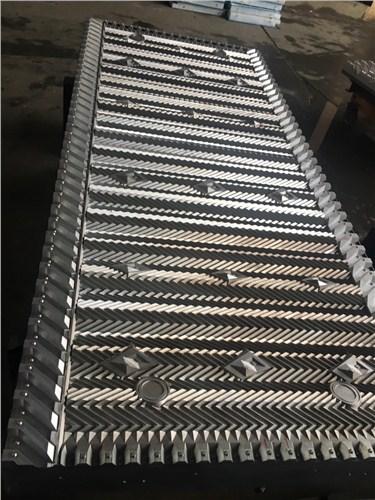 荆州吸塑模具设计与制造,吸塑模具