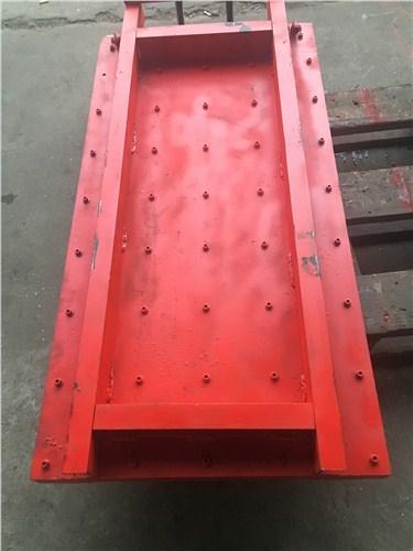 阿坝冷却塔冷凝片模具货源充足,冷却塔冷凝片模具