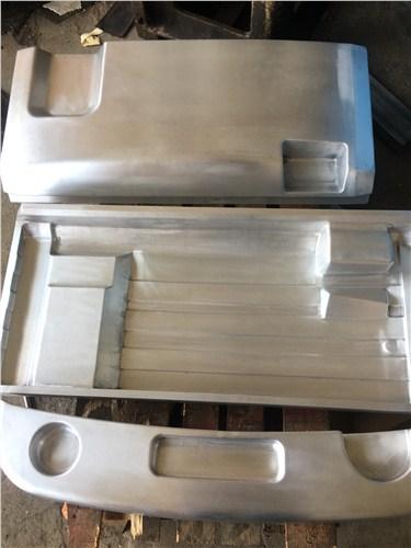 温州厚板吸塑模具,厚板吸塑模具