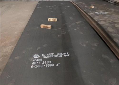 河南NM400耐磨板,NM400耐磨板