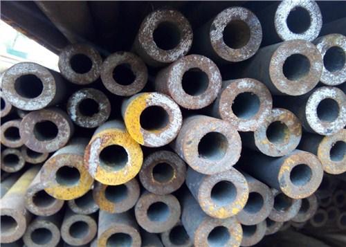 宝山区SA210无缝钢管,SA210无缝钢管