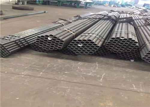 静安区20crmo无缝管 客户至上「无锡鑫正特钢供应」