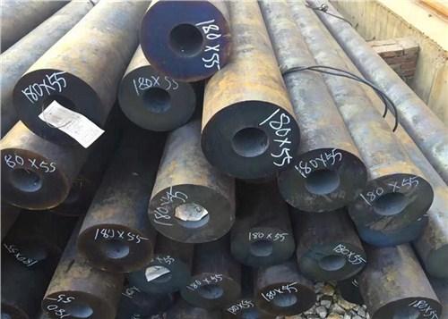 12Cr1MoVG合金管价格表,12Cr1MoVG合金管