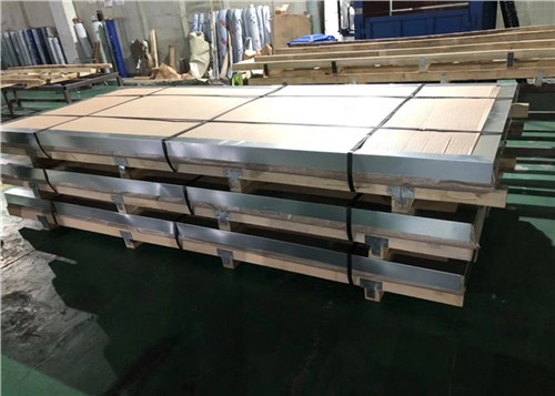 江苏专业316L不锈钢板 创新服务「无锡鑫正特钢供应」