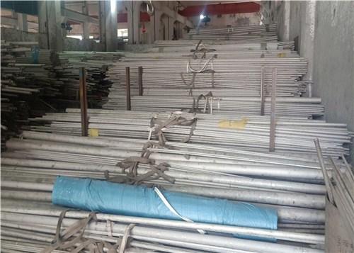 海南201不锈钢复合管 有口皆碑「无锡鑫正特钢供应」