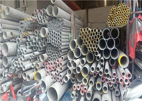 汕头专业310S不锈钢管 供应商,310S不锈钢管
